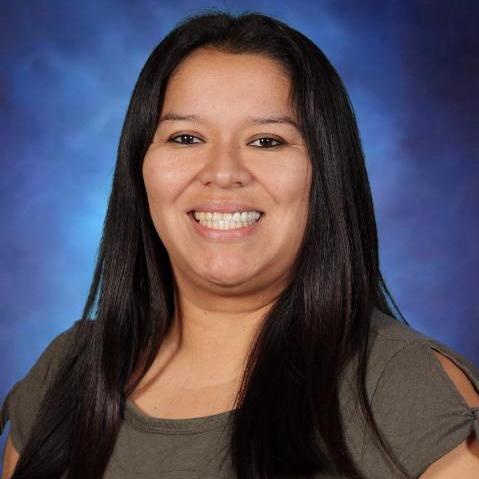 Lizet Gomez's Profile Photo