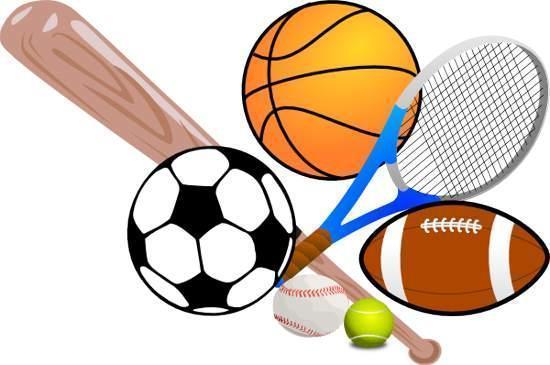 Athletics Schedule Featured Photo