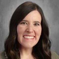 Katie Trump's Profile Photo