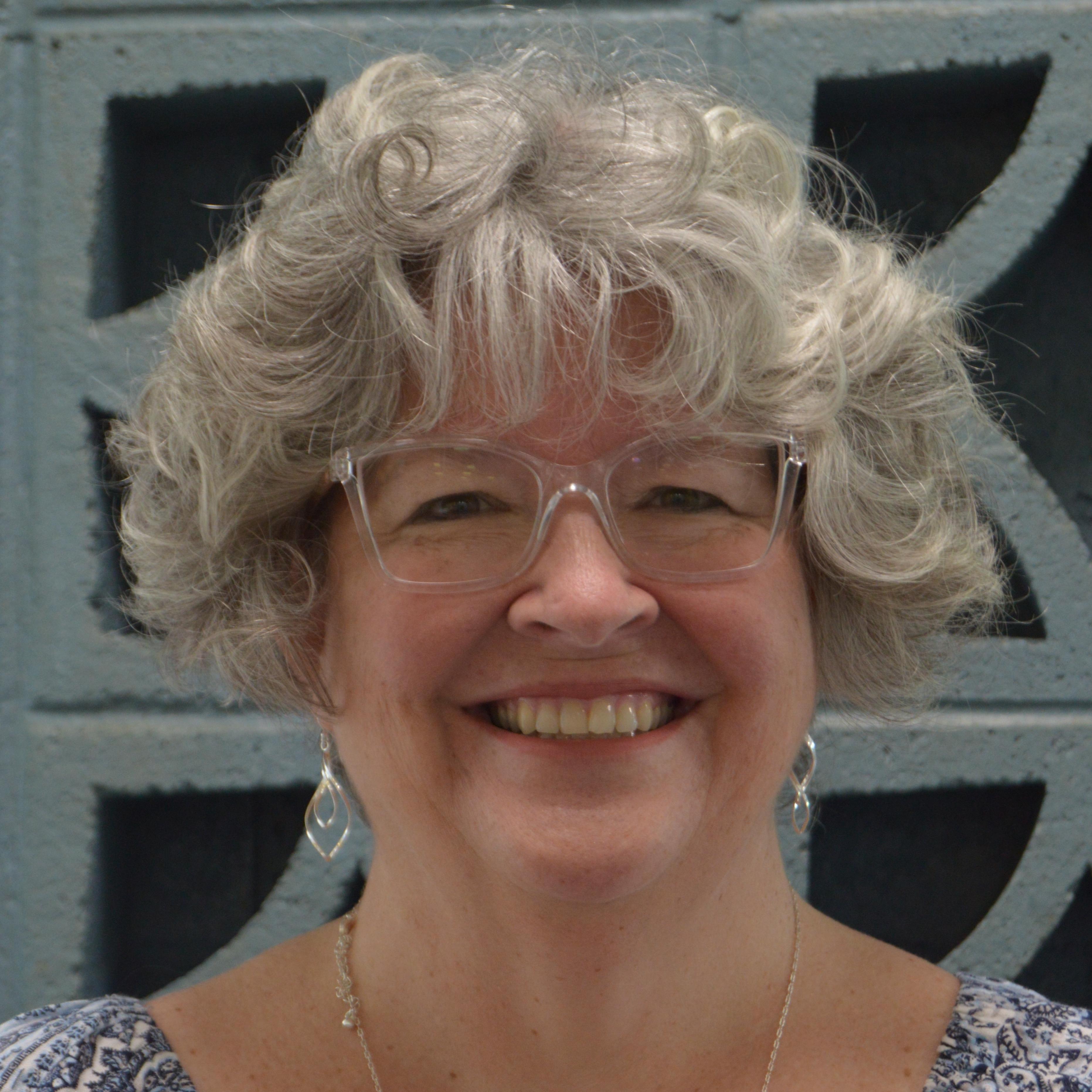 Sherry Meador's Profile Photo