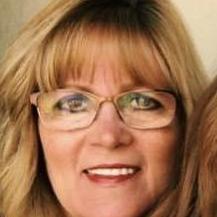 Debbie Parker's Profile Photo