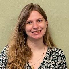 Kate Kingma's Profile Photo