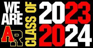 We Are 2023 2024.jpg