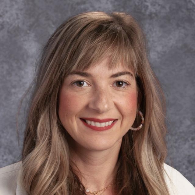 Audrey Pascual's Profile Photo