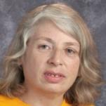 Jessica Redmond's Profile Photo