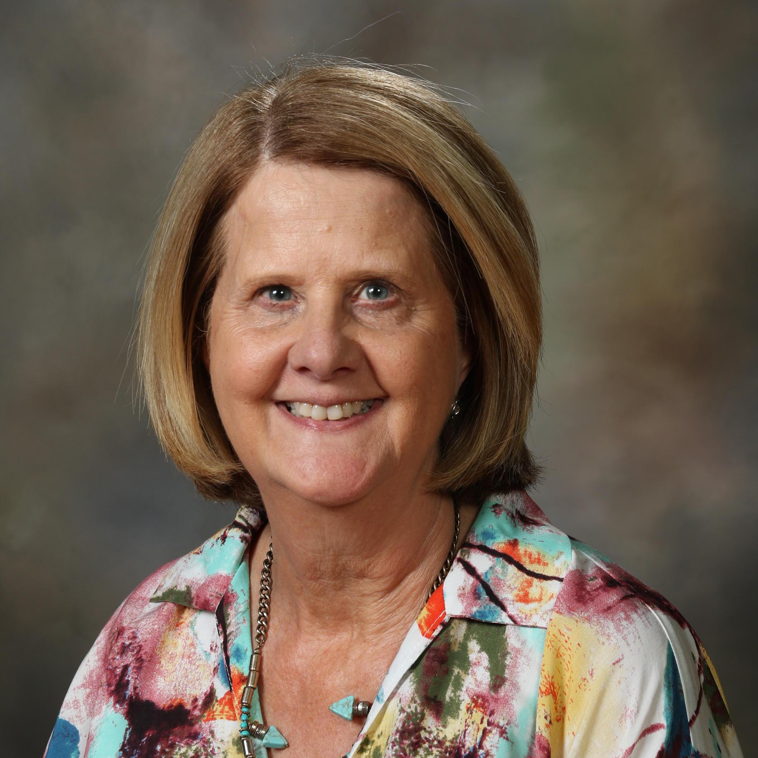 Bonnie Brewer's Profile Photo