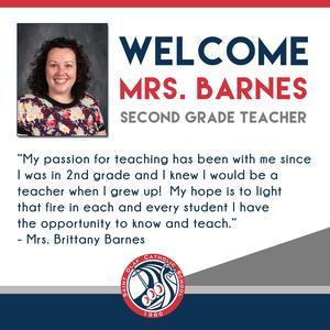 WELCOME Barnes.jpg