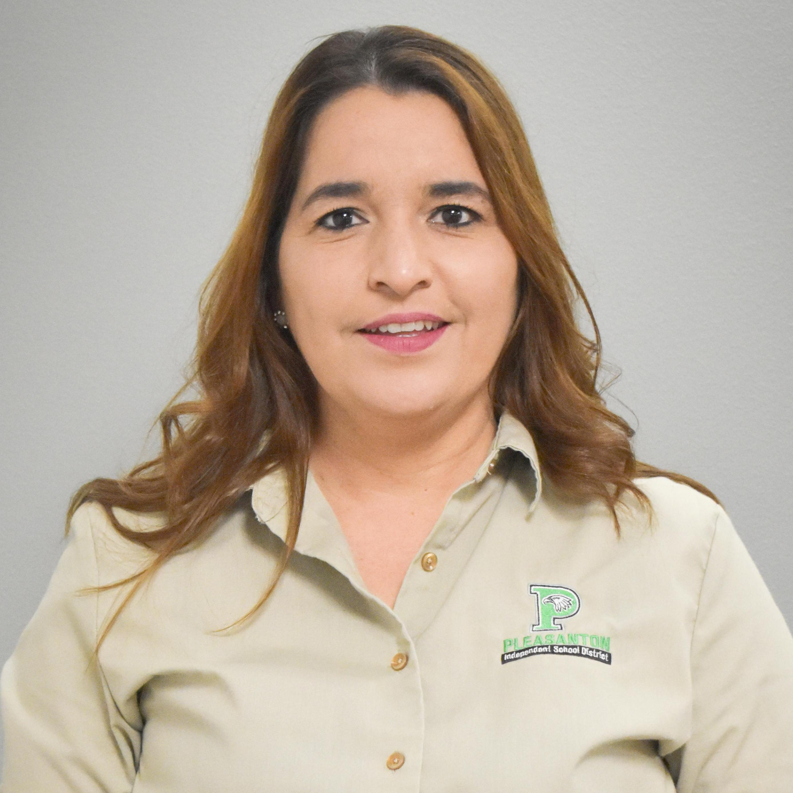 Katherine Hernandez's Profile Photo