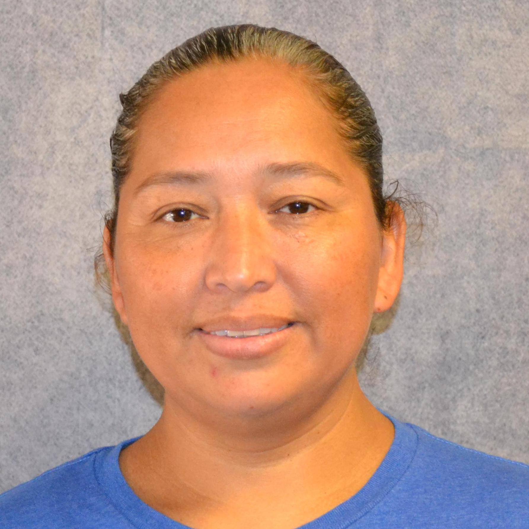 Zady Rodriguez's Profile Photo