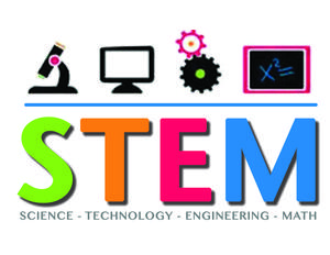 STEM-LOGO.jpg