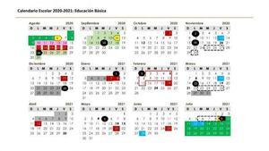 Calendario SEP.jpg