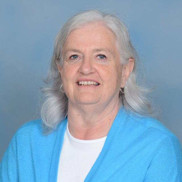 Jean Legge's Profile Photo