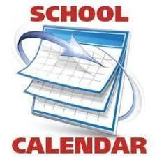 NBECHS 2019-20 Calendar Featured Photo