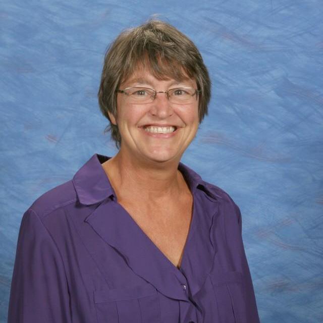 LuAnn Carey's Profile Photo