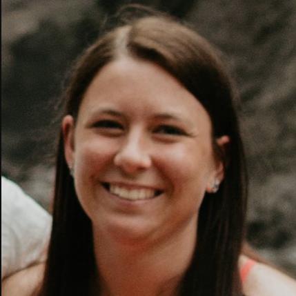 Sara-Danielle Newman's Profile Photo