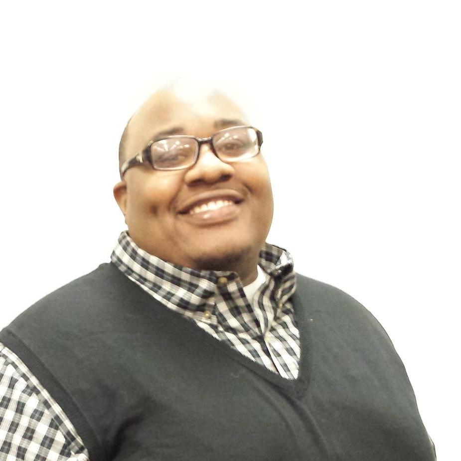 Charlie Johnson's Profile Photo