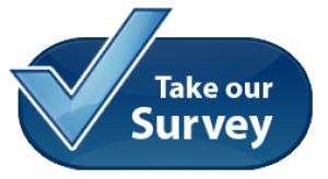 Please Take the Parent LCAP Budget Survey Thumbnail Image