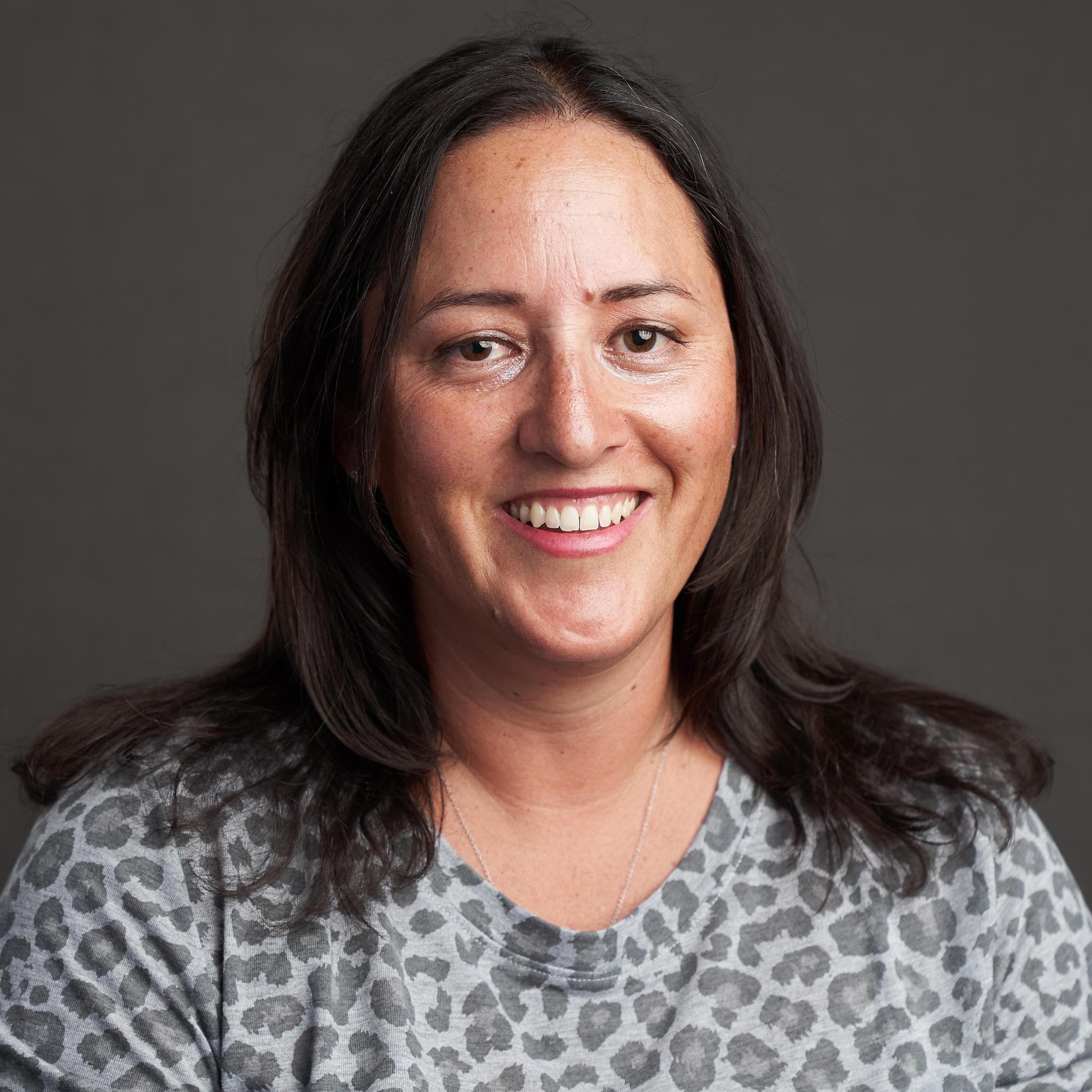 Brooke Arias's Profile Photo
