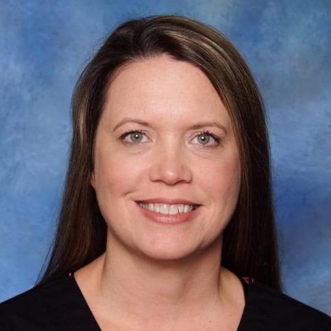 Dana Gibbs's Profile Photo