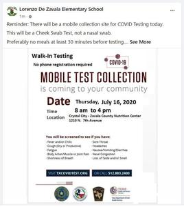 mobile collection site 7 16 20.jpg
