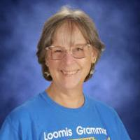 Elizabeth Stewart Black's Profile Photo
