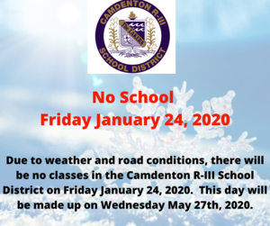 Snow Day Jan 24.png