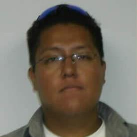 Alex Cruz's Profile Photo