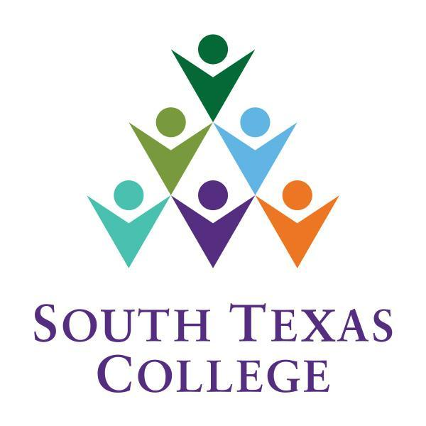 STC offers free GED program after receiving $116,000 of extra funding Featured Photo