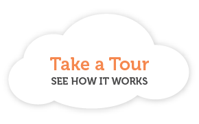 Take a tour