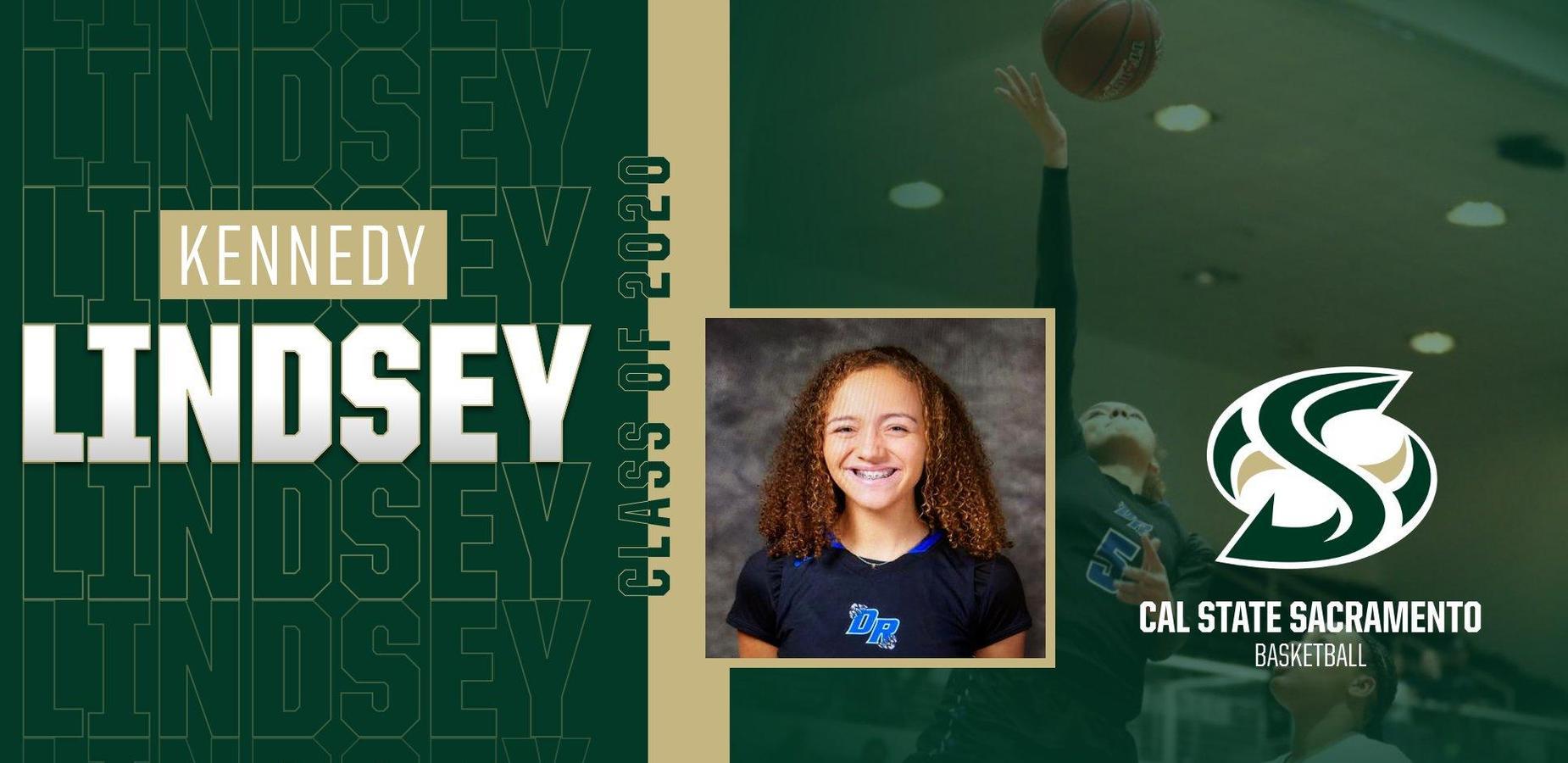 Kennedy Lindsey