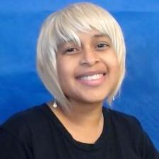 Raven Moore's Profile Photo