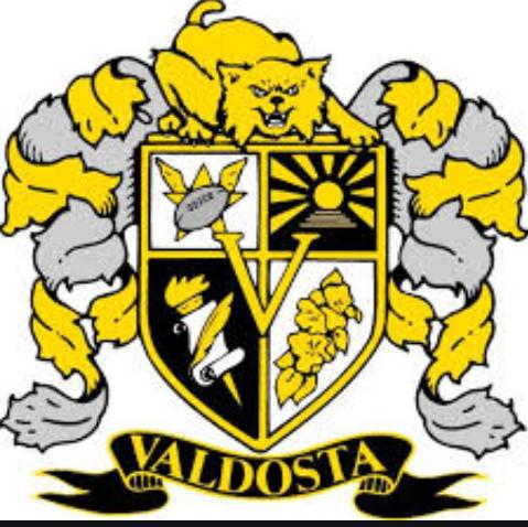 Valdosta High School