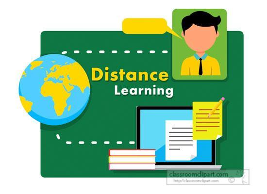 HIDOE extends Learn from Home Distance Learning through 1st Quarter Featured Photo