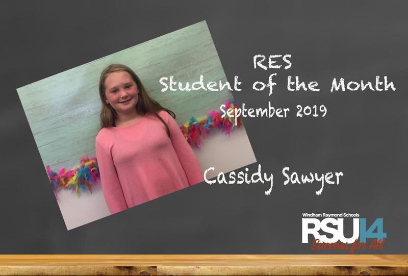Cassidy Sawyer RES SOM
