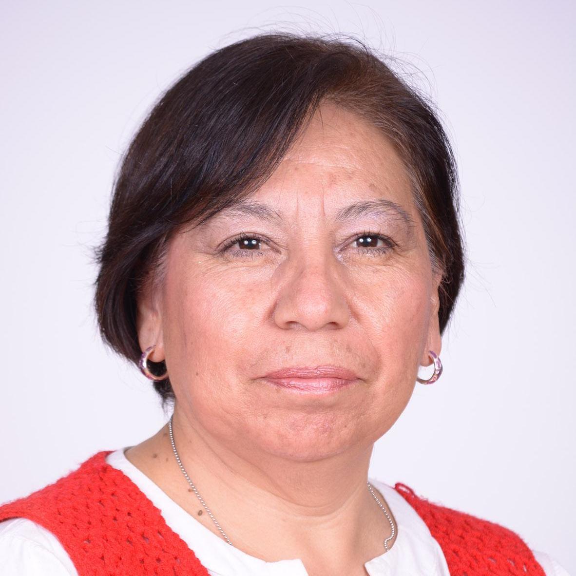Emigdia Marcial's Profile Photo