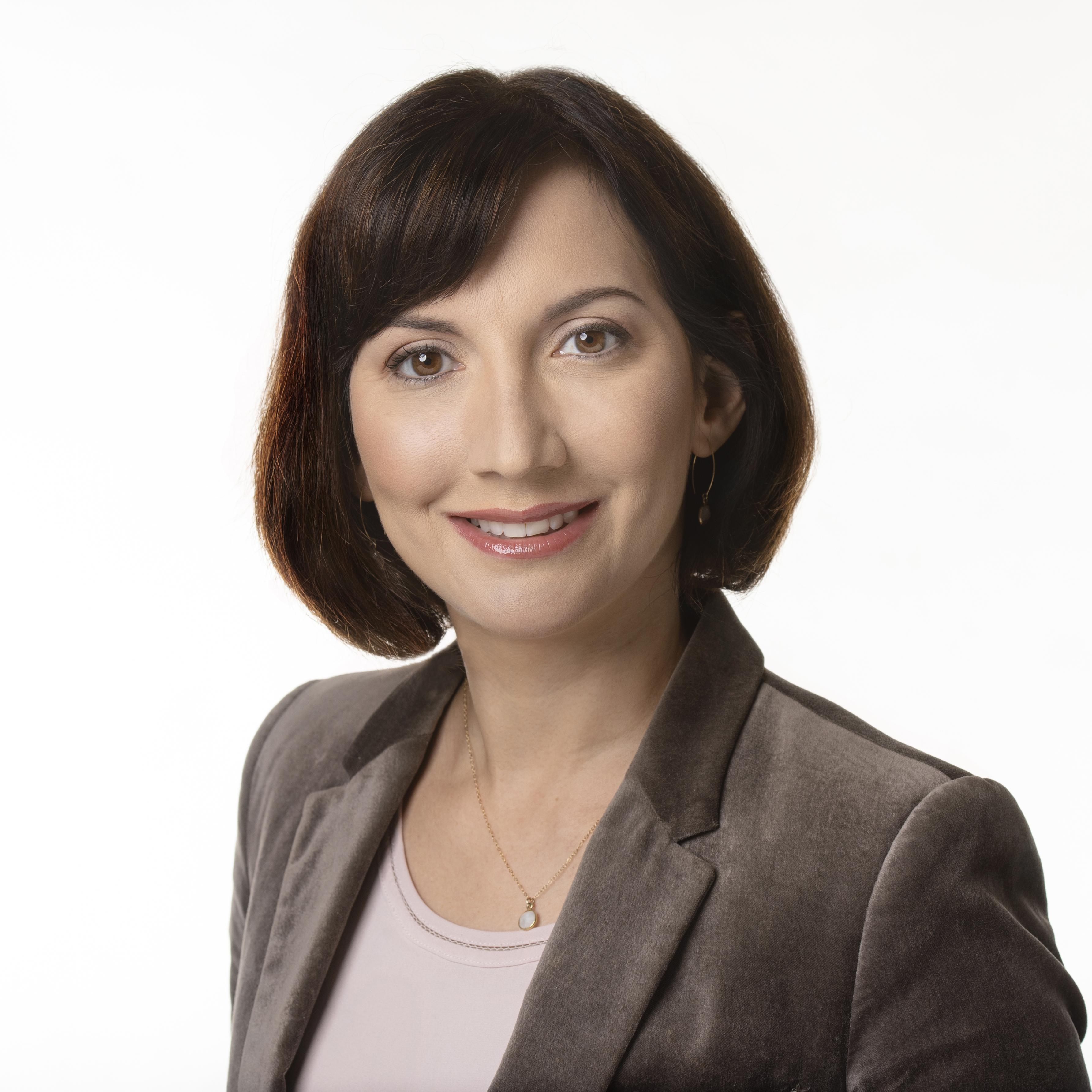 Jennifer Orlick's Profile Photo