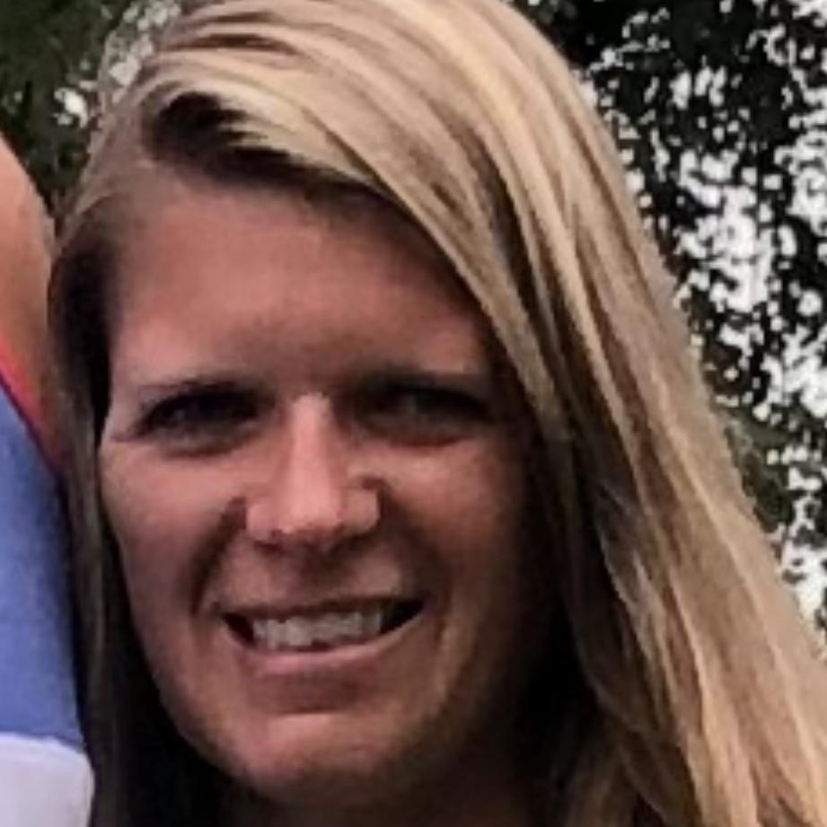 Sara Tate's Profile Photo