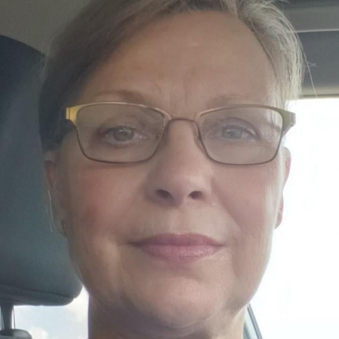 Ethel Puckett's Profile Photo