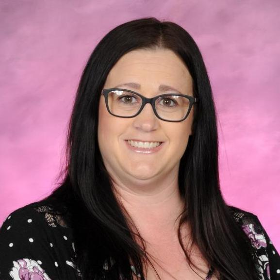 Stephanie Latham's Profile Photo