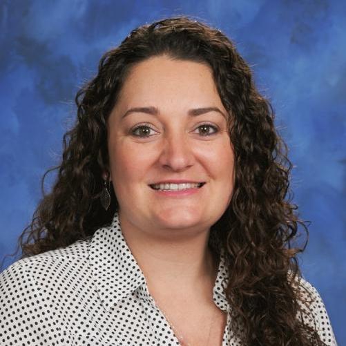 Adrienne N Langston's Profile Photo