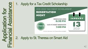 Tax credit scholarship.jpg