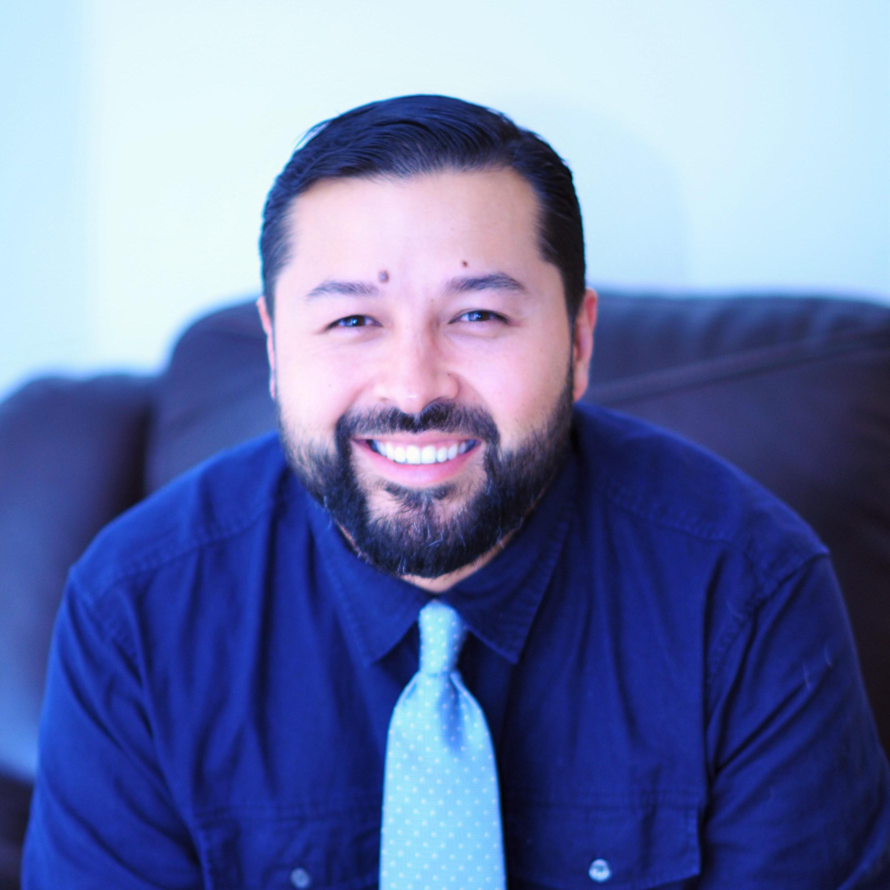Jose Rosales's Profile Photo