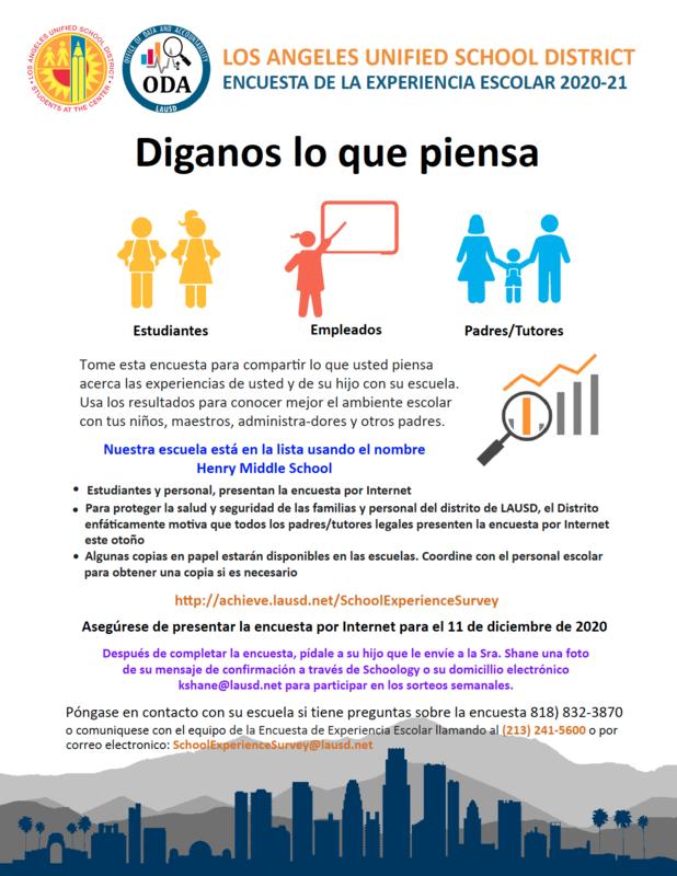 Parent Survey Spanish.png