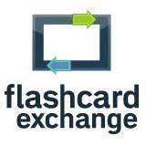 Logo for Flashcard Exchange