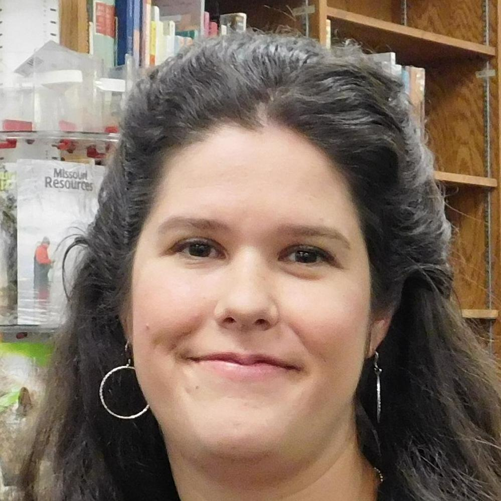Brandi Bergman's Profile Photo