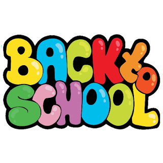 First Day of School is August 29, 2018 Thumbnail Image