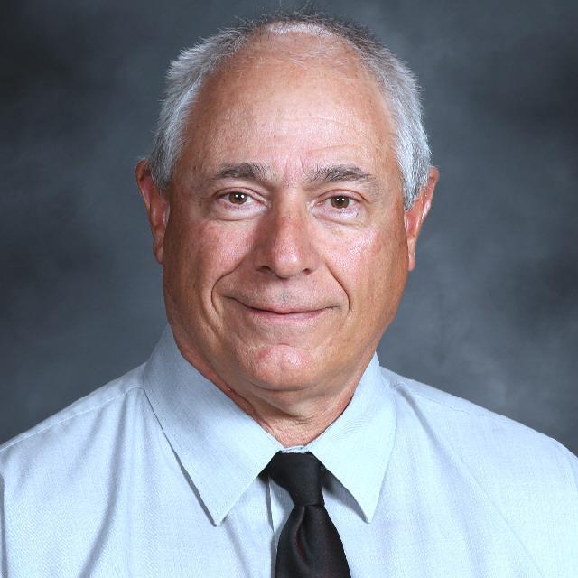 Bill Gochis's Profile Photo