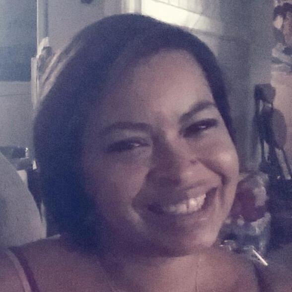 Johana Hill's Profile Photo