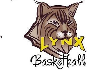 2019-2020 Lynx Basketball Schedule Featured Photo