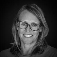Edie Hamill's Profile Photo